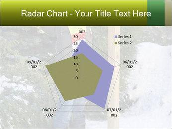 0000073256 PowerPoint Templates - Slide 51