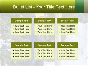 0000073256 PowerPoint Templates - Slide 56