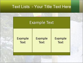 0000073256 PowerPoint Templates - Slide 59