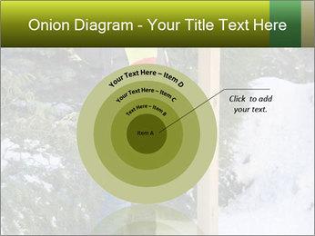 0000073256 PowerPoint Templates - Slide 61