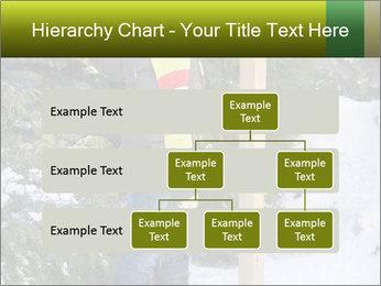 0000073256 PowerPoint Templates - Slide 67
