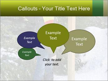 0000073256 PowerPoint Templates - Slide 73