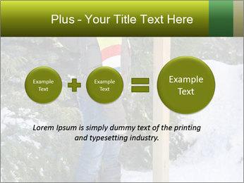 0000073256 PowerPoint Templates - Slide 75