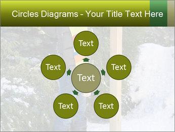 0000073256 PowerPoint Templates - Slide 78