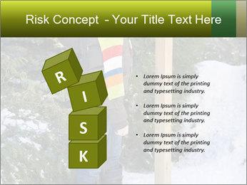 0000073256 PowerPoint Templates - Slide 81