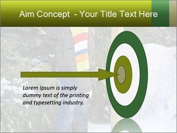 0000073256 PowerPoint Templates - Slide 83