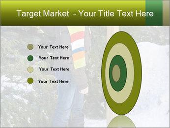 0000073256 PowerPoint Templates - Slide 84