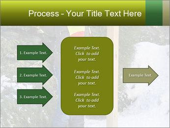 0000073256 PowerPoint Templates - Slide 85