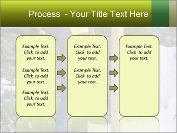 0000073256 PowerPoint Templates - Slide 86