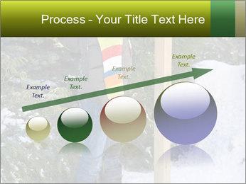 0000073256 PowerPoint Templates - Slide 87
