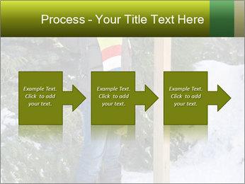 0000073256 PowerPoint Templates - Slide 88
