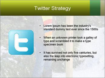 0000073256 PowerPoint Templates - Slide 9