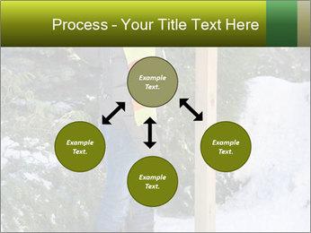 0000073256 PowerPoint Templates - Slide 91