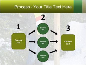 0000073256 PowerPoint Templates - Slide 92