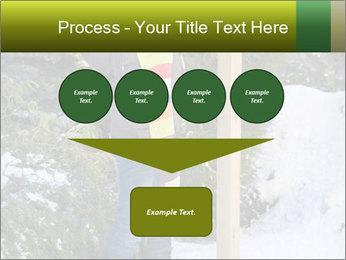 0000073256 PowerPoint Templates - Slide 93