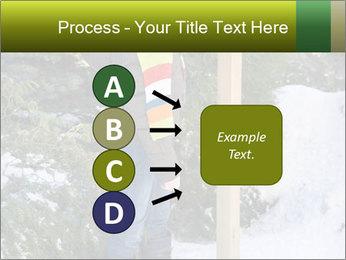 0000073256 PowerPoint Templates - Slide 94