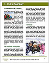 0000073256 Word Template - Page 3