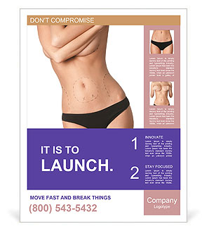 0000073257 Poster Templates