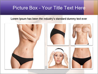 0000073257 PowerPoint Template - Slide 19