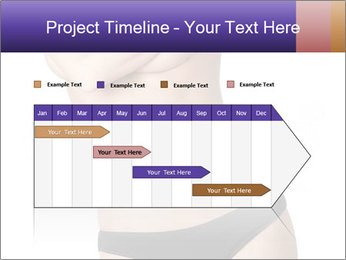 0000073257 PowerPoint Template - Slide 25