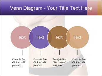 0000073257 PowerPoint Template - Slide 32