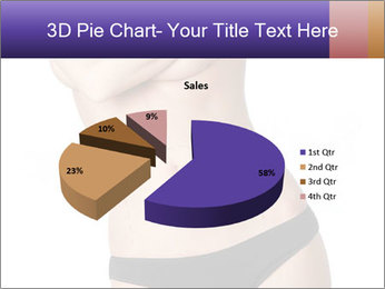 0000073257 PowerPoint Template - Slide 35