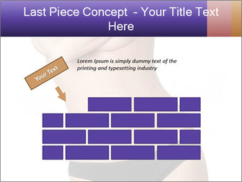 0000073257 PowerPoint Template - Slide 46