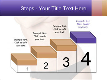 0000073257 PowerPoint Template - Slide 64