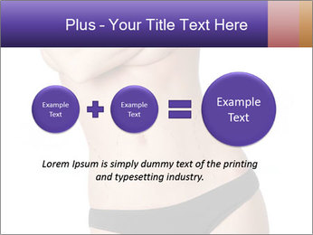 0000073257 PowerPoint Template - Slide 75