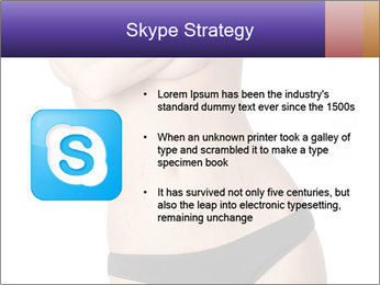 0000073257 PowerPoint Template - Slide 8