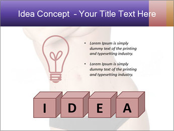 0000073257 PowerPoint Template - Slide 80