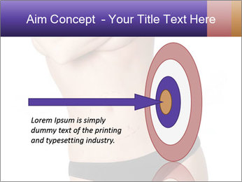 0000073257 PowerPoint Template - Slide 83