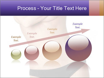 0000073257 PowerPoint Template - Slide 87