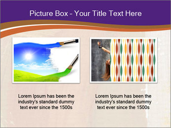 0000073258 PowerPoint Template - Slide 18