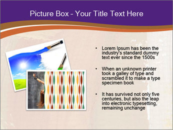 0000073258 PowerPoint Template - Slide 20