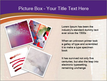 0000073258 PowerPoint Template - Slide 23