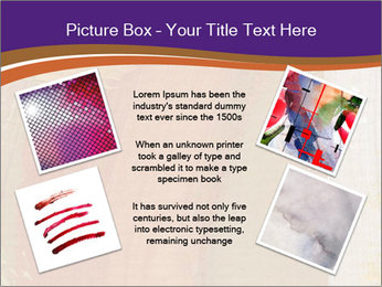 0000073258 PowerPoint Template - Slide 24
