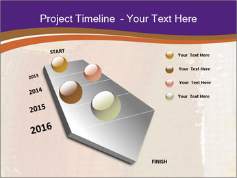 0000073258 PowerPoint Template - Slide 26