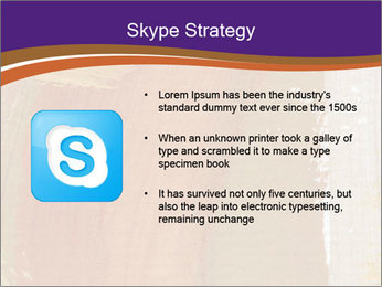 0000073258 PowerPoint Template - Slide 8