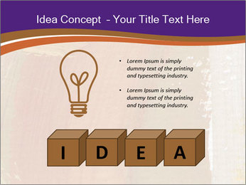 0000073258 PowerPoint Template - Slide 80