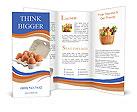 0000073259 Brochure Template