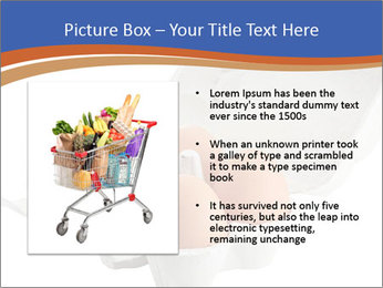 0000073259 PowerPoint Templates - Slide 13