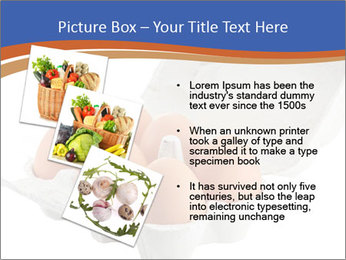 0000073259 PowerPoint Templates - Slide 17