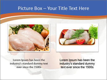 0000073259 PowerPoint Templates - Slide 18