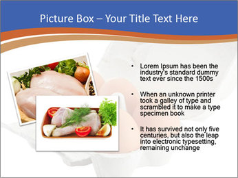 0000073259 PowerPoint Templates - Slide 20