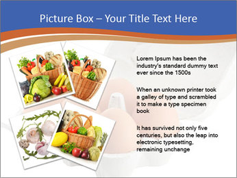 0000073259 PowerPoint Templates - Slide 23