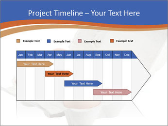 0000073259 PowerPoint Templates - Slide 25