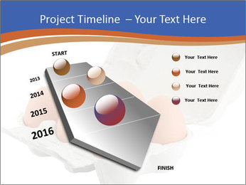 0000073259 PowerPoint Templates - Slide 26