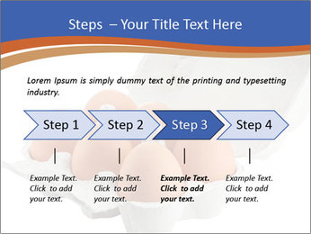0000073259 PowerPoint Templates - Slide 4