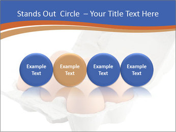 0000073259 PowerPoint Templates - Slide 76